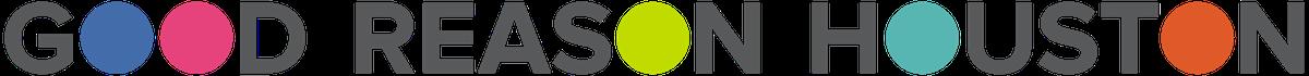 GRH_Logos_Horizontal